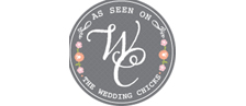 http://www.weddingchicks.com/