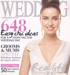 wedding_uk_magazine_1